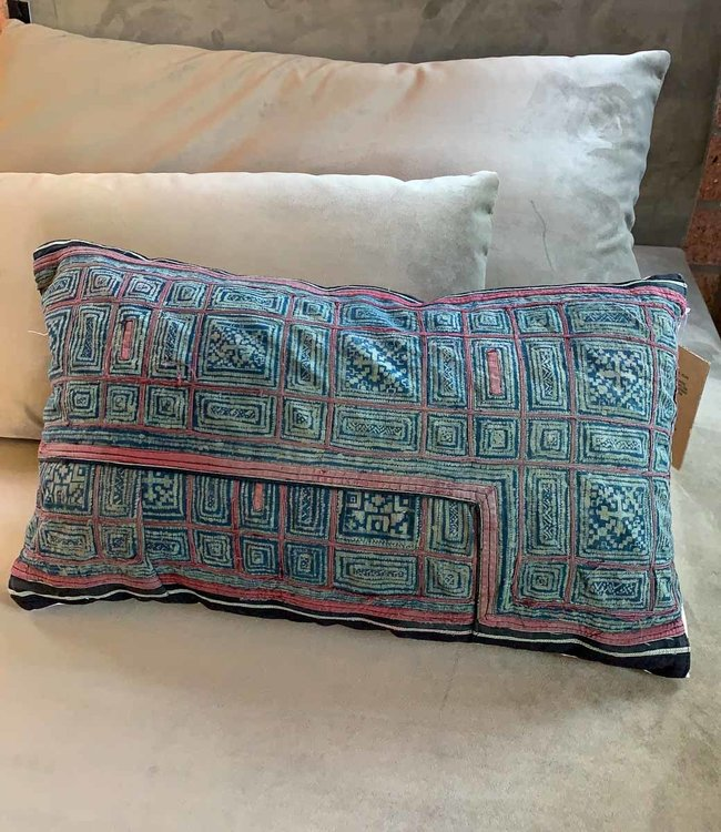 AAI Cushion Vintage Noon Antique | 30x 50cm