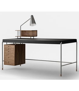 Carl Hansen & Søn AJ 52 Society Table