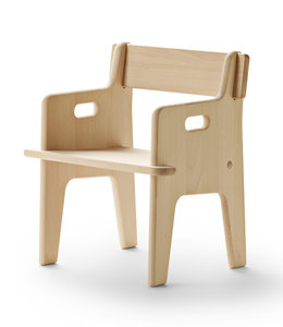 Carl Hansen & Søn CH410 Peters Chair