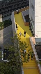 Dag van de Architectuur - Rotterdam