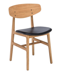 Houe Siko  Dining Chair