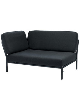 Houe LEVEL Lounge Sofa