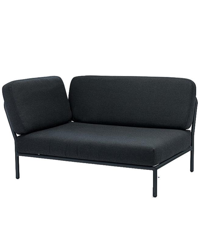 Houe Level Lounge Sofa Outdoor