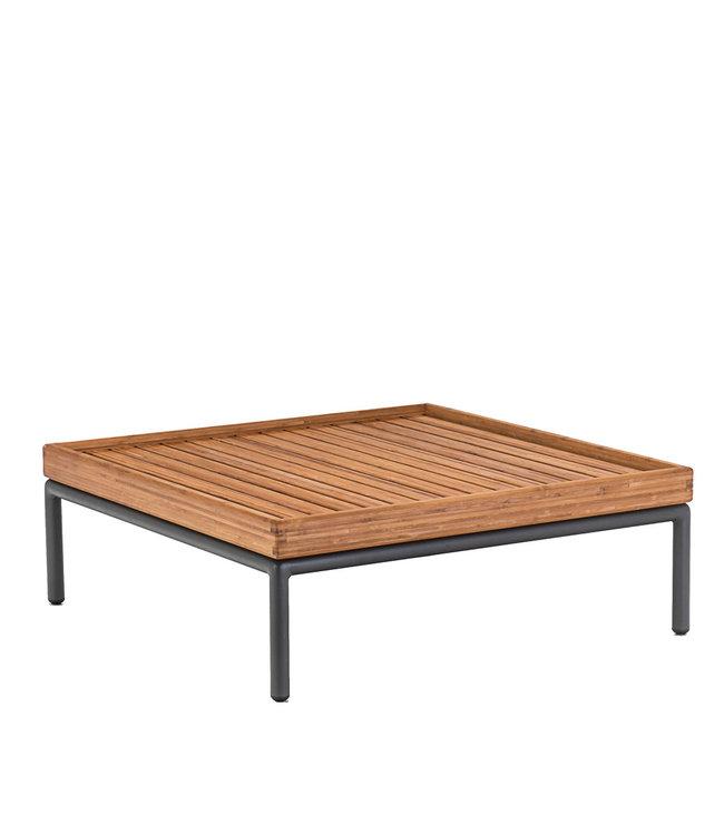 Houe LEVEL Lounge coffee table