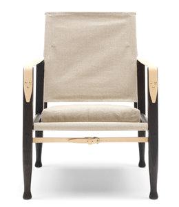 Carl Hansen & Søn Safari Chair Kaare Klint
