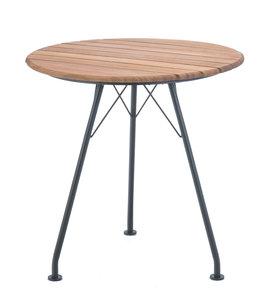 Houe CIRCUM Garden Table