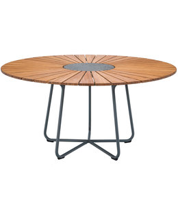 Houe CIRCLE Garden Dining Table