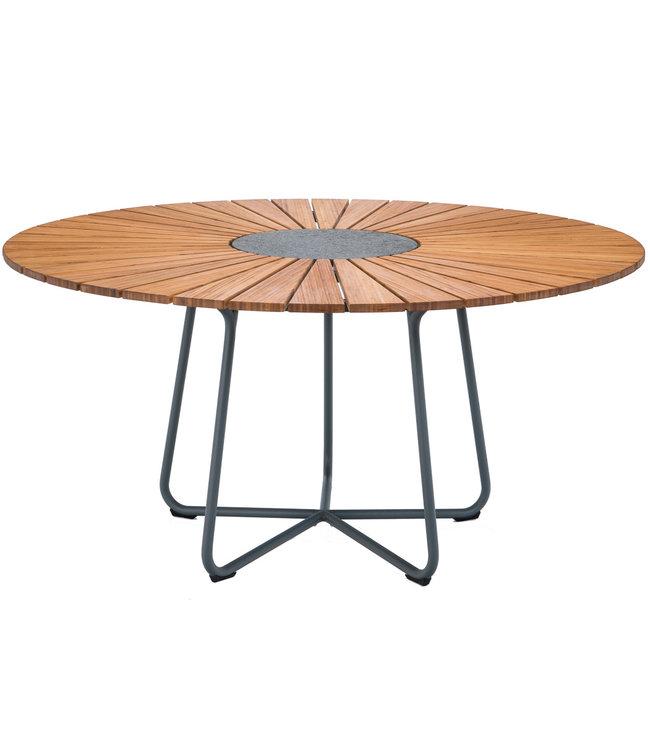 Houe CIRCLE Garden Dining Table