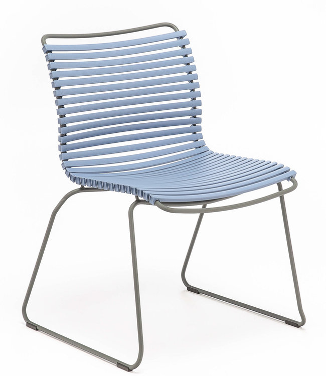 Houe Click Dining Chair Outdoor