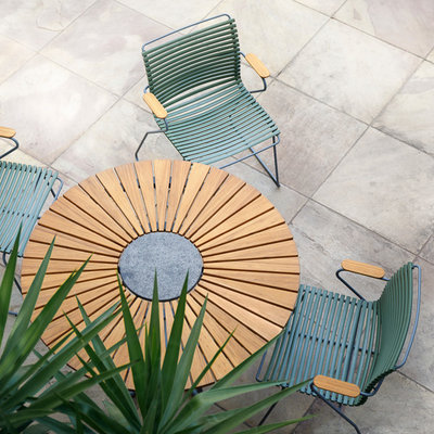Design Outdoor Tables
