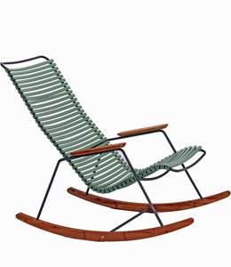 Houe Click Outdoor Rocking Chair
