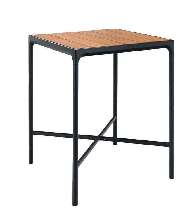Houe FOUR Bar Table 2 sizes