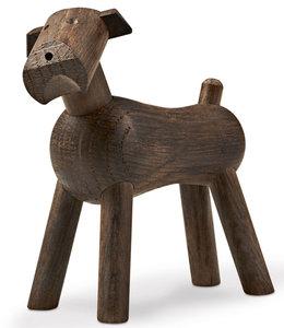 Kay Bojesen Terrier Tim