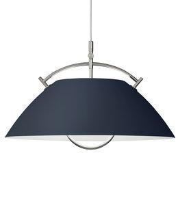 Pandul Hanglamp The Pendant