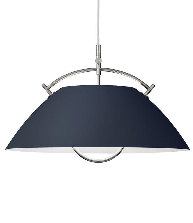 Pandul Hanging lamp The Wegner Pendant
