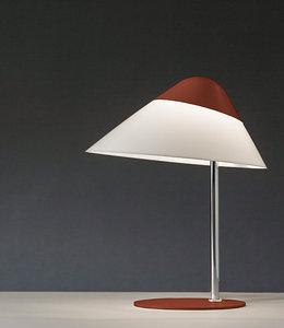 Pandul Table lamp Opala Mini