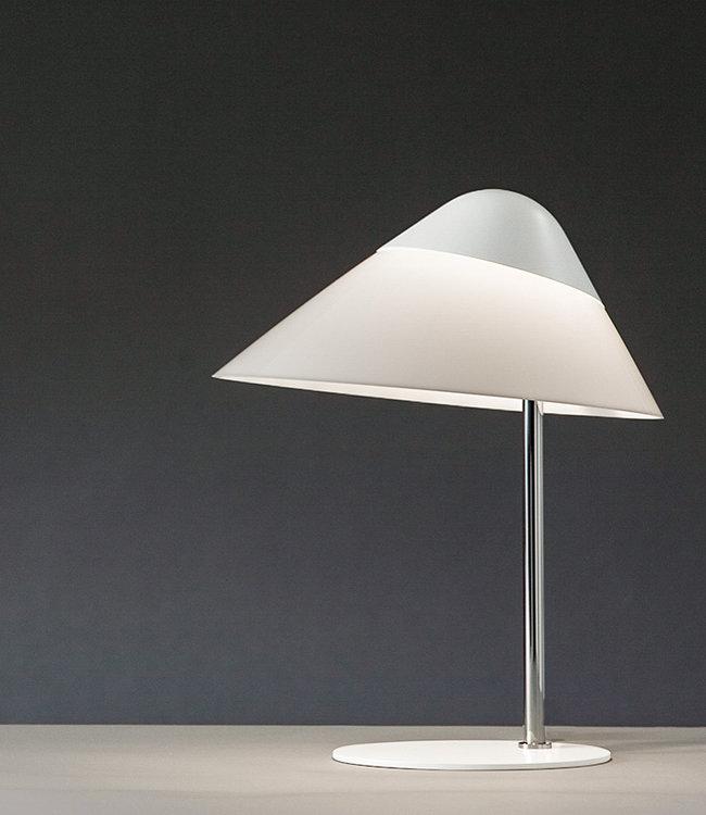 Pandul Tafellamp Opala Mini Hans J. Wegner