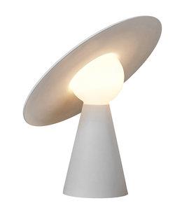 Moebe Ceramic Tafellamp