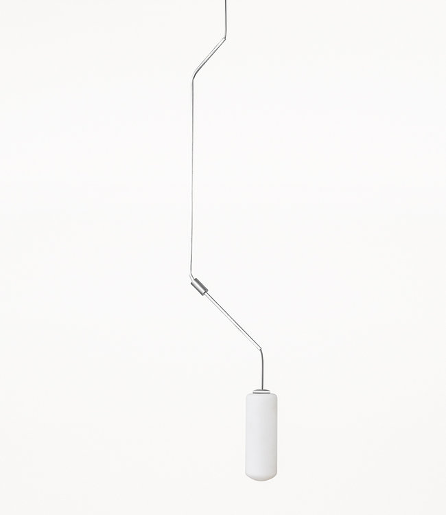 Frama CPH Ventus Pendant Light Form 2