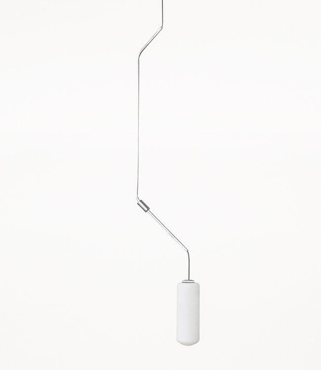 Frama CPH Ventus Form 1 Pendant Light