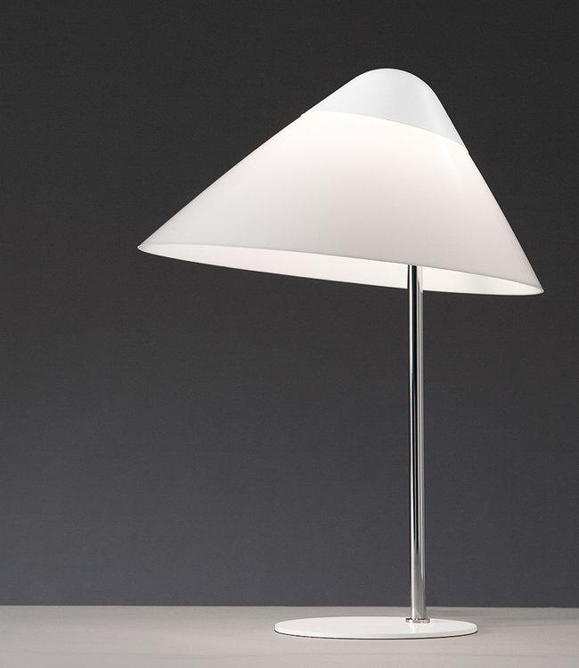 Pandul Tafellamp Opala Midi B002 H. J. Wegner