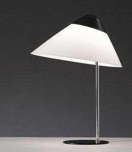 Pandul Tafellamp Opala Midi