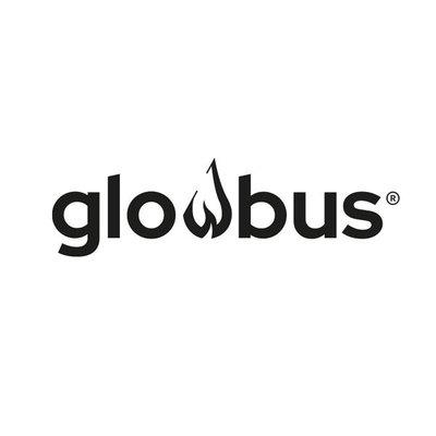 Glowbus