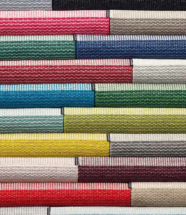 Pappelina Rug Mono in 5 widths !