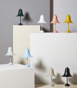 Verpan Pantop 23 Table lamp