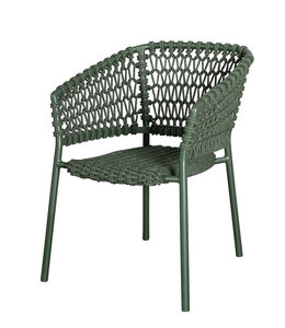 Cane-Line Ocean Outdoor Chair