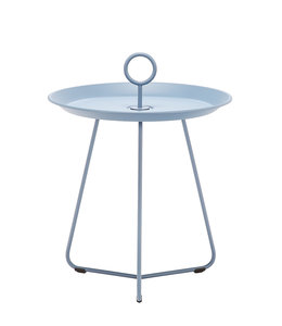 Houe EYELET Tray Table Ø 45 cm