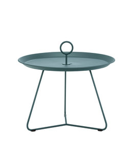 Houe EYELET Tray Table Ø 60 cm