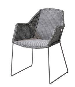 Cane-Line Breeze Outdoor Armchair