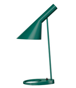 Louis Poulsen AJ Table lamp in 10 colours
