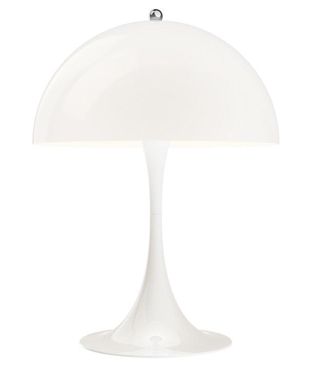 Louis Poulsen Panthella 320 Table Lamp Ø 32 cm