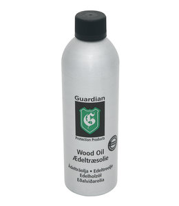 Guardian Interior Wood Oil
