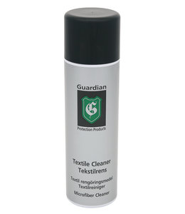 Textile Cleaner