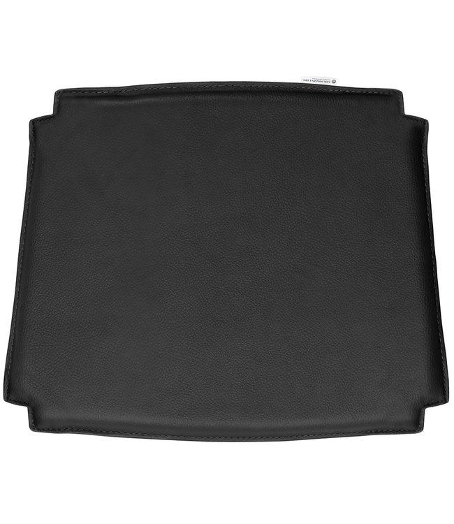Carl Hansen & Søn CH23 Leather Seat Cushion