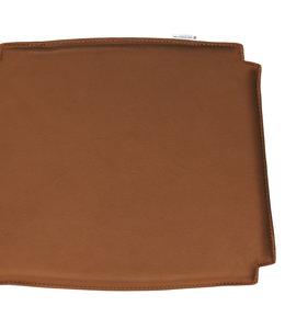 Carl Hansen & Søn CH23 Leather Cushion