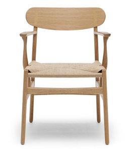 Carl Hansen & Søn CH26 Dining Chair