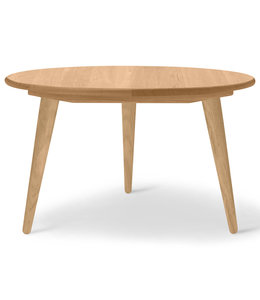 Carl Hansen & Søn CH008 Coffee Table