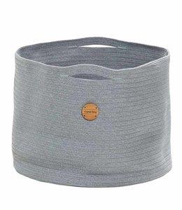 Cane-Line Soft outdoor basket