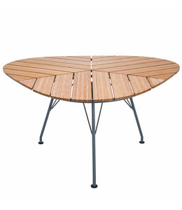 Houe LEAF Garden Dining Table
