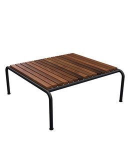 Houe Avon Lounge outdoor table