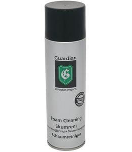Guardian Foam Cleaner