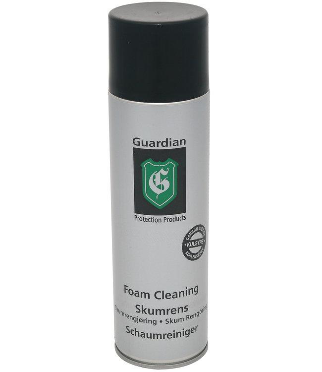 Guardian Foam Cleaner textiel Schuimreiniger