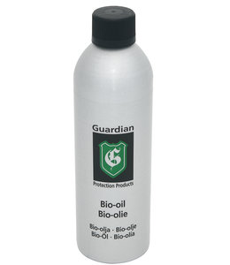 Guardian Bio Oil