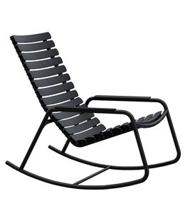 Houe ReClips Rocking Chair Outdoor