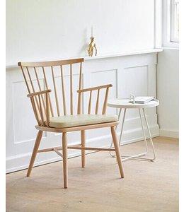 Farstrup Chair 182