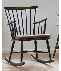 Farstrup Rocking Chair 183